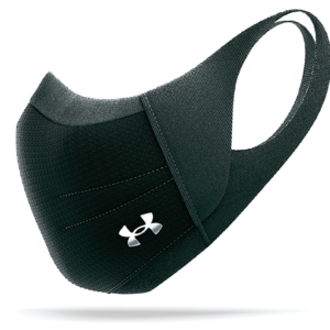 Under Armour mascarilla